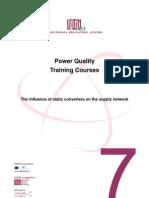 PQ 1stLevel M7 Curriculum