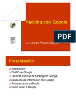 gonzalo alvarez - hacking con google.pdf