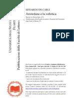 057.pdf