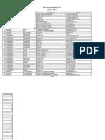 Copia de Locales Primarias 2013