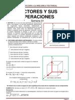Mecanica Vectorial[1]