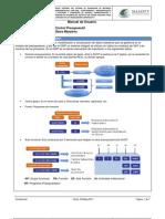FM01_Datos Maestros de Presupuestos