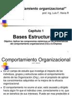 1-05 Bases Conceptuales