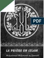 La Priere en Islam
