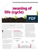 Assets Magazine Sept 2011_The meaning of life cycle by John Woodhouse Website PDF.pdf