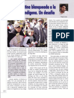 De la Argentina blanqueada a la Argentina indígena.pdf