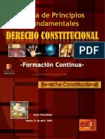 presentacindelcurso-090420084926-phpapp02