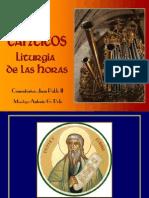 10 Cantico de Isaias is 26,1