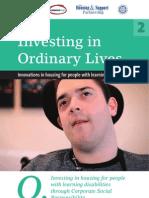 H&SA 02 Ordinary Lives-CSR