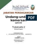 P2114 ASS2