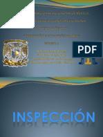 Inspeccion y Palpacion de Prostata -Final