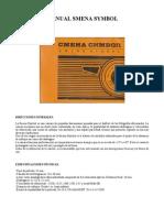 Manual+Smena+Symbol Espanol