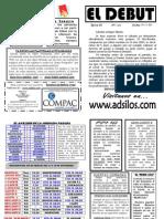 060629fc9f9e7 Documents Similar To Pelotas y Balones de Fútbol   DECATHLON