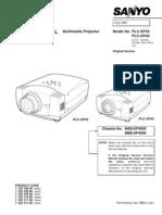 PLCXP40_45