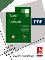 teoradelderechoterceraedicin-130318091516-phpapp02