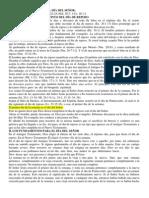 DIA DEL SEÑOR.pdf