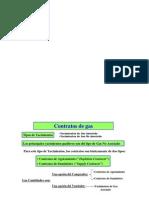 Comercializacion Apuentes Contrato_..