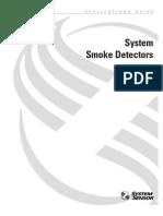 System Smoke Detectors.pdf