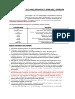 RECTBEAM_(318-05).pdf