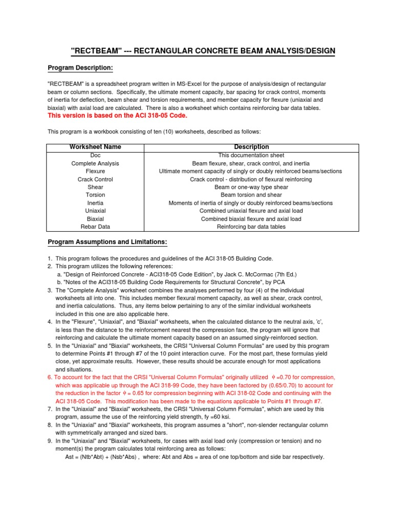 worksheet Inertia Worksheet Luizah Worksheet And Essay Site For – Inertia Worksheet