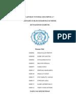 Laporan Tutorial Skenario2 Blok Kedaruratan