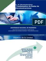 Redes Telecomunicaciones U1 - Fundamentos de Redes de Telecomunicaciones.pdf