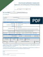 Formulario Cese PErsonas Naturales (2).ods 1.pdf