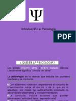 ud-1-introduccion-a-la-psicologia-1232908608806539-3 (1)