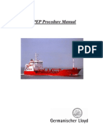 Sm Pep Manual