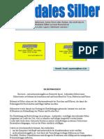 silber.pdf