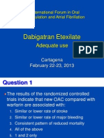 2013 Colombia Dabigatran Practical Issues OkPDF