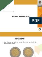 12_FINANCIERO_2011