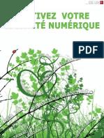 Guide Pratique Identite Numerique V1
