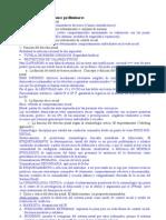 Algunos conceptos de Derecho Penal.doc
