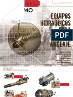 Catalogo Fabric Ac i on Prop i a 2012