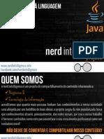 NIOpenCode_Capítulo3