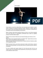 5 tips para aprender POLE DANCE.docx