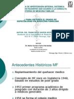 HIPERTENSION ARTERIAL EN MEXICO.ppt
