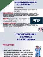 CONDICIONES DE AUTOESTIMA.pptx