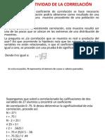 LA SIGNIFICATIVIDAD DE LA CORRELACIÓN.pptx