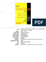 Starting-Your-Business.pdf