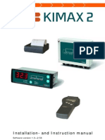 Kimax-2-UK-1