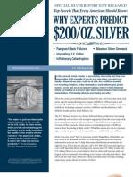 200_Silver_4522