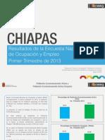 ENOE_1er_Trim_2013.pdf
