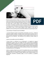 Como detectar la falta de interés por el sexo..docx