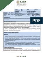 Sistemas Hidraulicos y Neumaticos Automotriz Sep2012-Febrero2013