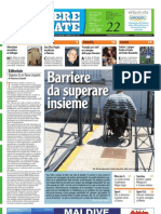 Corriere Cesenate 22-2013