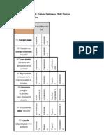 Criterios de Evaluacion Cintron.doc