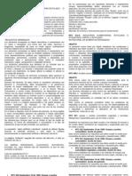 Normatividad Sector Agroindustrial Aceites y Grasa1 (1)