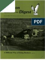 Army Aviation Digest - Sep 1994